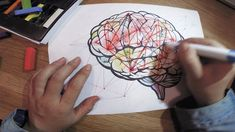 Most people think their intelligence is fixed. The science says it's not. It starts with knowing you can learn anything.
