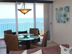 Amazing Modern 1 BR - Beach and Oceanfront... - VRBO