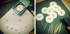 Como-fazer-toppers-doces-scrapbook-Silvia-Oliveira-Festas.jpg (580×286)