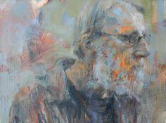 art blog - Cian McLoughlin - empty kingdom