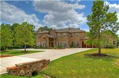 14 Lillington Manor Ct, Spring, TX 77379 -Contact us TODAY! - 281 899 8033. -http://www.donpbaker.com/