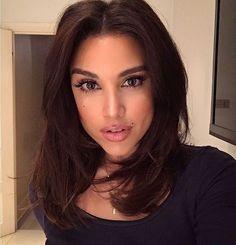 Melissa Sophia Makeup Artist Instagram Makeupview Co