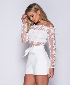 aa9541d561 37 Best Things to Wear images in 2019