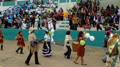 """Otorgantes:Central Informativa del Adulto Mayor y Rafam Perú. Objetivos,antecedentes,reconocidos anteriormente,los candidatos y los 6 que serán reconocidos. El 29 de abril del 2015 la Central Informativa del Adulto Mayor,realizó su primer Reconocimiento Público dentro del evento """"Los Adultos Mayores Juntos"""" en el distrito de La Perla,Callao. El objetivo del evento es incentivar las actividades promotoras …"""