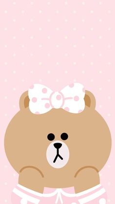 Find the best Kawaii Phone Wallpaper on GetWallpapers. Elmo Wallpaper, Lines Wallpaper, Friends Wallpaper, Pink Wallpaper Iphone, Kawaii Wallpaper, Cellphone Wallpaper, Pattern Wallpaper, Cute Backgrounds, Cute Wallpapers