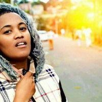 Ndisoh Tamatiso - Noxolo 2016 by Msizimavundla on SoundCloud
