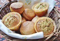 Grain Free Plain Sponge Cake