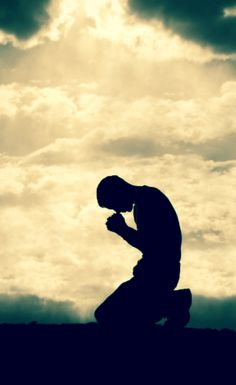 Prayer Photos, Prayer Images, Worship Backgrounds, Church Backgrounds, Jesus Is Lord, Jesus Christ, Religion, Bible Verse Wallpaper, Jesus Is Coming