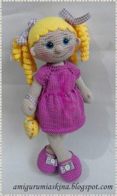 Lola Bebek