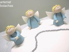 Todos os produtos  by  artemel bolachas estavam presentes na festa que aconteceu após a linda cerimônia de batismo do pequeno...