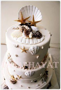 denizci düğün pastası - Google'da Ara