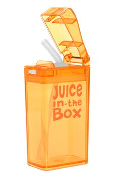 WIN – Juice in the Box Prize Package #247moms