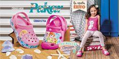 Zapatos Moda Zapatos para niñas Shoes Collection Pakar ss16