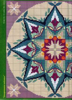 Gallery.ru / Фото #9 - №279(13) - irinask Celtic Cross Stitch, Just Cross Stitch, Cross Stitch Heart, Cross Stitch Cards, Cross Stitch Borders, Cross Stitch Designs, Cross Stitching, Cross Stitch Embroidery, Cross Stitch Patterns