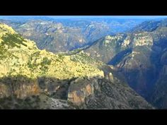 Sierra Madre del Sur - Oswald Sattler and Jantje Smit