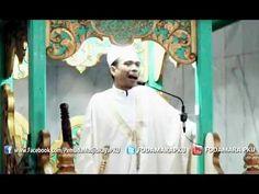 Khutbah Ust Abdul Somad yang Menggetarkan Jiwa ! tentang Turki Khilafah ...
