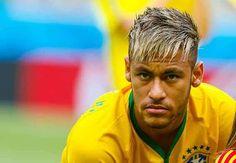cotibluemos: Neymar se lanza al mundo de la canción