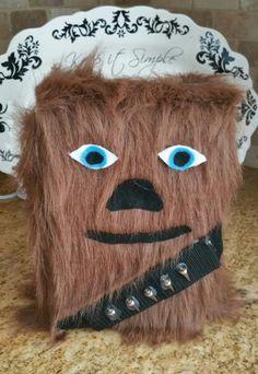 Chewbacca Valentine ECard   Hallmark ECards | Valentine | Pinterest |  Chewbacca