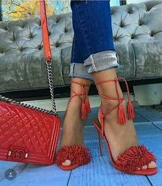 Voyage, Chaussure, Chaussures De Mode, Mode Élégante, Mode Femme, Sandales  En 29a7d83a1db1