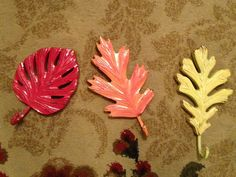 Fall into Autumn with Teamvintageusa  by DJ on Etsy