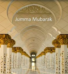 Have a blessed day! Islamic Images, Islamic Videos, Night Quotes, Morning Quotes, Jumat Mubarak, Jummah Mubarak Messages, Juma Mubarak Images, Principal Gifts, S Alphabet