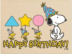 Here you find the best free Snoopy Happy Birthday Clipart collection. You can use these free Snoopy Happy Birthday Clipart for your websites, documents or presentations. Happy Birthday Daddy, Happy Birthday Pictures, Happy Birthday Messages, Happy Birthday Quotes, Birthday Greetings, Birthday Wishes, Snoopy Birthday Images, Birthday Pins, October Birthday