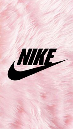 Nike wallpaper | pink, wallpaper and iphone
