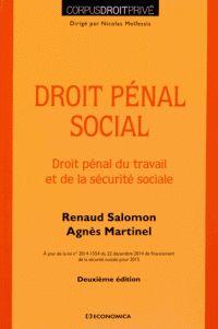Rdc 345.02 SAL http://www.sudoc.fr/183409698