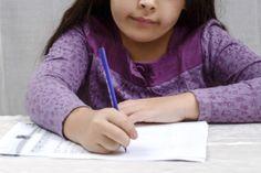 Designing Smarter Homework- interesting article from Time.
