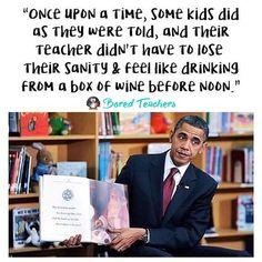 True some days lol! Teachers Be Like, Bored Teachers, Teacher Humour, Teacher Stuff, Teaching Memes, Teaching Ideas, Teaching Math, Classroom Humor, Disney Classroom