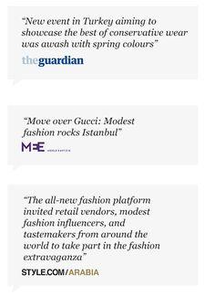 Ozlem Sahin Fashion Now, Modest Fashion, Dubai Map, Spring Colors, Rock Style, Rocker Style, Rocker Chic