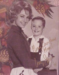 Merry Mom