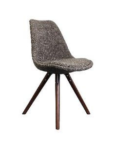 chaise-charlie-angle-rembourree-marron.jpg