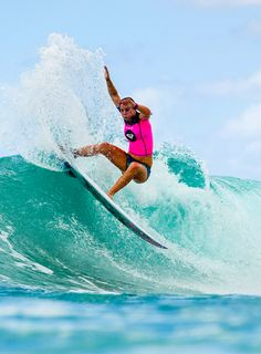 layne beachley born 1972 manly new south wales australia she is the first woman in history to gain 7 world championships six of them consecuti