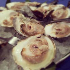 Ostras en Gipuzkoa.  Mi sitio favorito para comer marisco  http://www.onfan.com/es/especialidades/pasaia/izkina/ostras?utm_source=pinterest&utm_medium=web&utm_campaign=referal