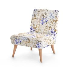 Luzula sylvatica Herbalism, Accent Chairs, Design, Furniture, Home Decor, Botany, Plants, Herbal Medicine, Upholstered Chairs