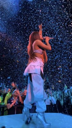 Ariana Grande Fotos, Ariana Grande Outfits, Ariana Grande Style, Ariana Grande Images, Ariana Grande Photoshoot, Ariana Hrande, Ariana Tour, Ariana Grande Background, Ariana Grande Wallpaper