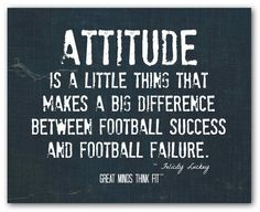 401 Best Football Quotes Images On Pinterest Sport Quotes