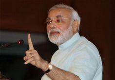Narendra modi speech in gujarat 2013