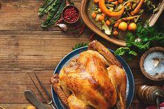 """Praktische Tipps für """"Clean Eating"""" zu Weihnachten"""