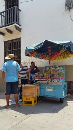 Santa Marta-Colombia Santa Marta, Caribbean, Country, Street, Colombia, Rural Area, Country Music, Walkway