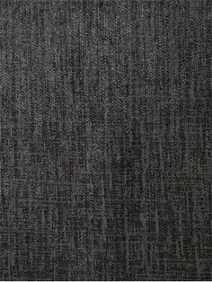 Black and Grey chenille upholstery fabric - Google Search Living Room