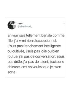 Funny Quotes QUOTATION – Image : Quotes about Funny Life – Description Moi Sharing is Caring – Hey can you Share this Quote ! Sassy Quotes, Love Quotes, Funny Quotes, Citations Photo, Deep Texts, Image Citation, Messages For Him, Inspirational Words Of Wisdom, French Quotes
