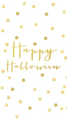 #luvnote2 - Halloween 2015
