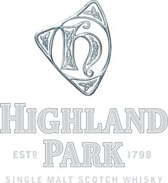 The home of Highland Park - single malt scotch whisky and special bottlings. Buy Highland Park Whisky online and Learn about the Distillery.