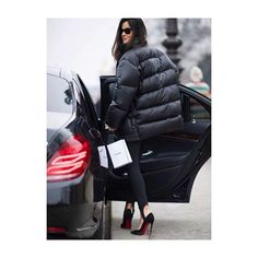 #paris after @chanelofficial Couture show Bárbara Martelo