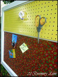 1/2 & 1/2 Peg Boards, Tennis Racket, Back To School, Kids Rugs, Home Decor, Decoration Home, Kid Friendly Rugs, Room Decor, Entering School