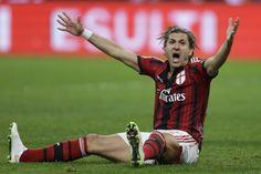 Fortsat problemer med Cercis skifte til Genoa