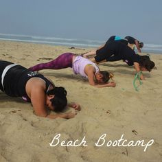 It's Workout Wednesday in Chula Vista! Who wants another beach bootcamp?  #beautyfitbootcamp #beachbootcamp #sandiego #fitness #workout #exercise #gym #fit #fitgirls #weightloss #motivation #body #hotbody #women #lifestyle #health #healthy  #chulavista #fitnessaddict #fitnessmotivation #fitnessjourney #fitnessgoals #instafitness #workouts #workoutwednesday #exercises #gymlife