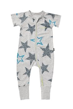 One-pieces Flight Tracker New 00 Bonds Tribal Shapes Custom Unique Vintage Wondersuit Zippy Jumpsuit Quality First Baby